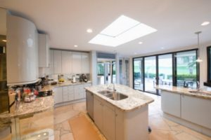 The Benefits of Skylights to You