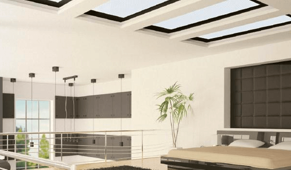 Choosing the Right Skylights for Your Property