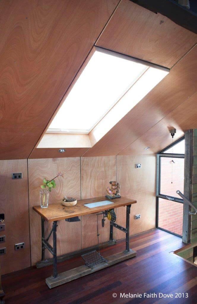 s2 design skylights