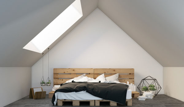 converting-attic-living-space