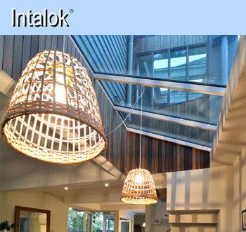Intalok Belle Skylights
