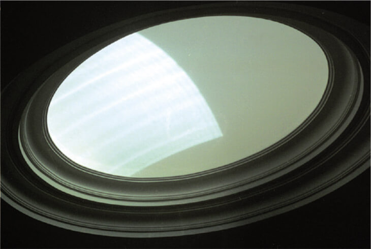 CircuLite Product Belle Skylights