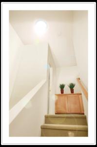 skylights_stairwell