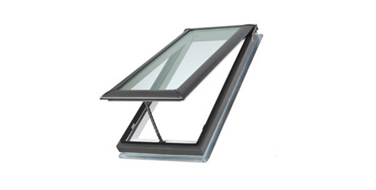 VELUX VS - Project Range Gallery