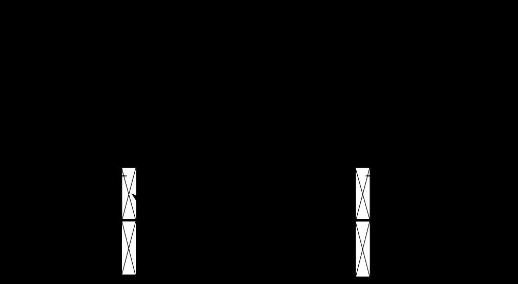 PyraLite Parts