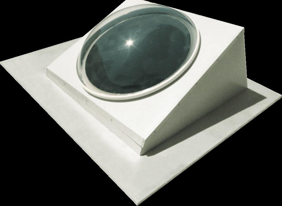 CircuLite Product
