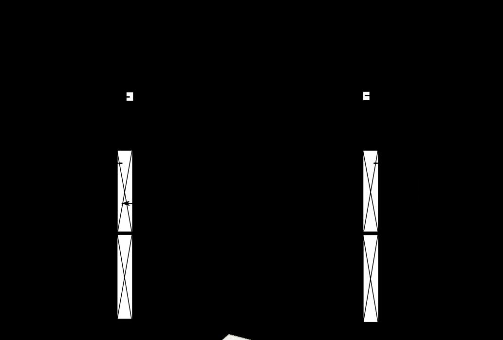 CircuLite Parts