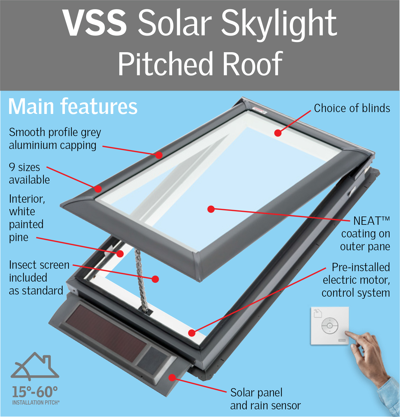 VSS-Solar-Skylight-Pitched-Roof