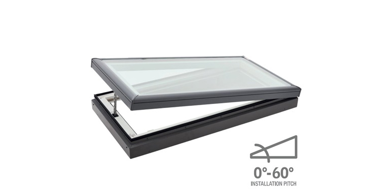 VELUX-VCM-Featured-Project-Range-Gallery