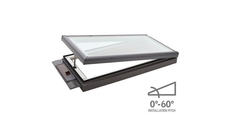 VELUX-VCS-Featured-Project-Range-Gallery