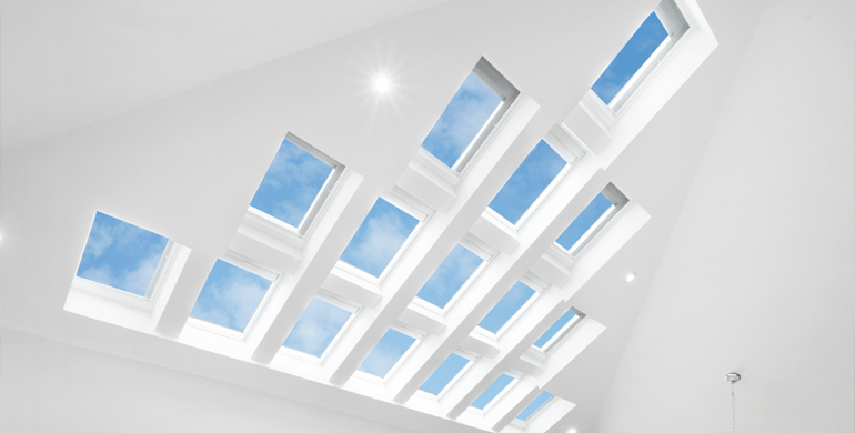 VELUX-FCM-Project-Range-Gallery_New-2
