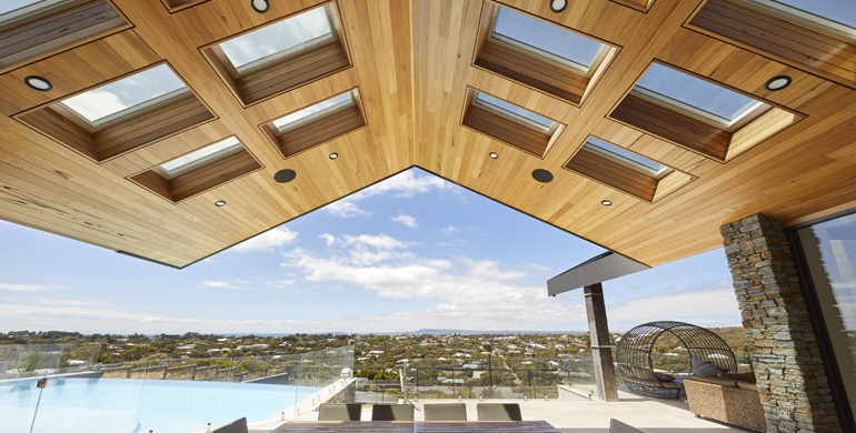 VELUX-GGL-and-GHL-Project-Range-Gallery_New-2