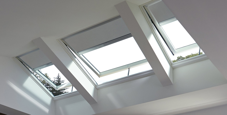 VELUX-VS-Project-Range-Gallery_New-2