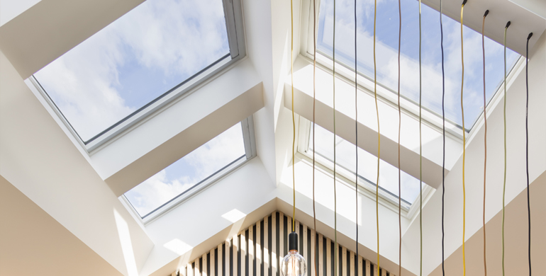 VELUX-Project-Range-Gallery_New-2