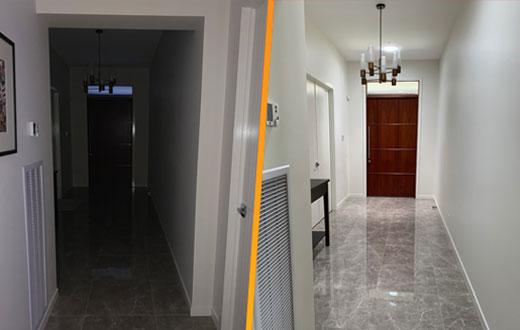 Solatube Smart LED System