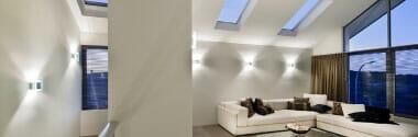 skylights Melbourne